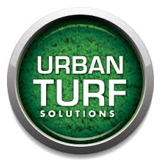 urban-turf
