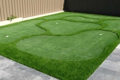 smallHome Putting Green