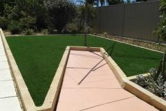 smallArtificial Grass Home