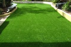 smallArtificial Lawn