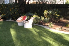 smallYour Lawn