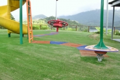 smallArtificial Playground