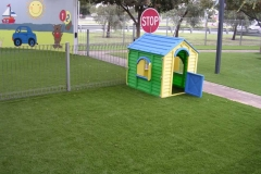 smallKids Synthetic Grass