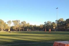 smallCannington Mine Sports Field 2