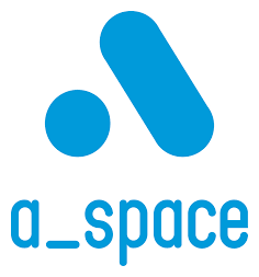 a_space